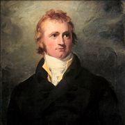 Picture Of Alexander Mackenzie