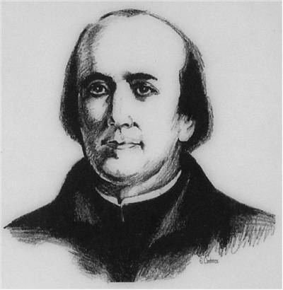 Picture Of Jacques Marquette