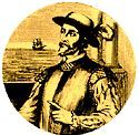 Picture Of Juan Ponce De Leon Portrait
