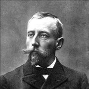 Picture Of Roald Amundsen